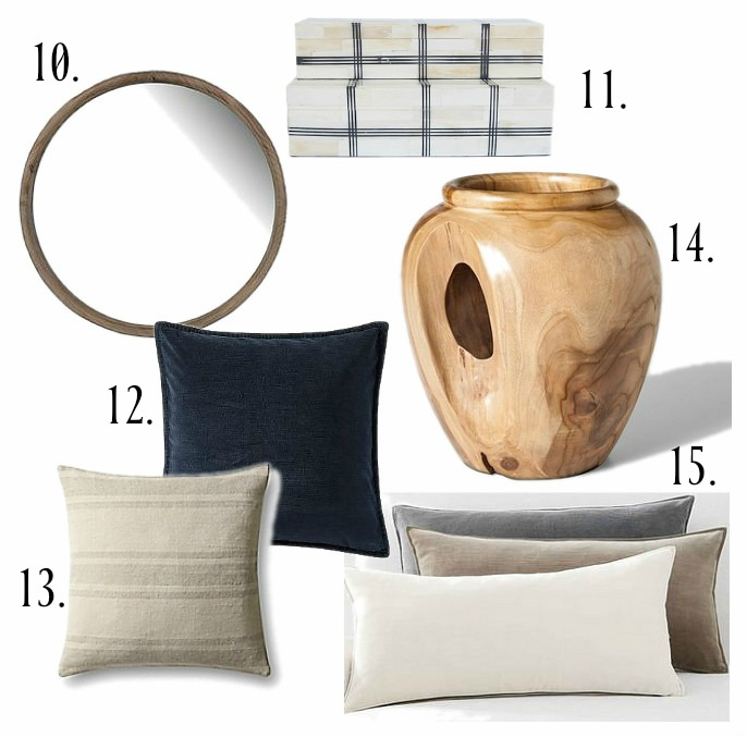 Fall Home Decor   Rooms FOR Rent Blog