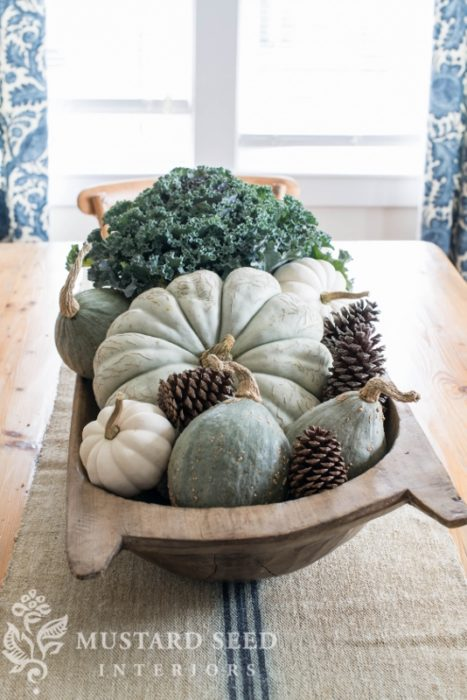 15 Thanksgiving Table Ideas | Rooms FOR Rent Blog