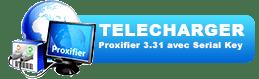 télécharger Proxifier 3.31 avec Serial Key.zip