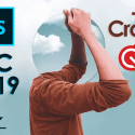 Télécharger Adobe Photoshop CC 2019 + Crack