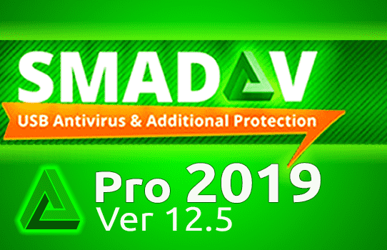 SMADAV CA COMMENT MARCHE 2018 TÉLÉCHARGER