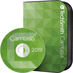 Camtasia 2019 crack