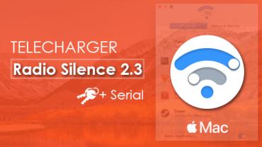 Télécharger Radio Silence 2.3
