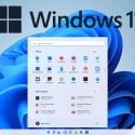 comment télécharger windows 11
