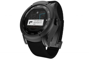 Kairos, the Smartwatch Offers Best of Both Worlds