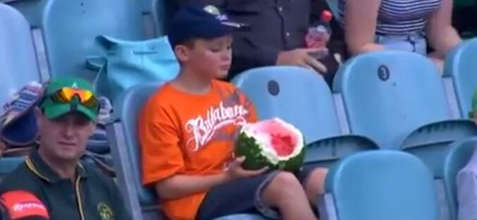 watermelonboy