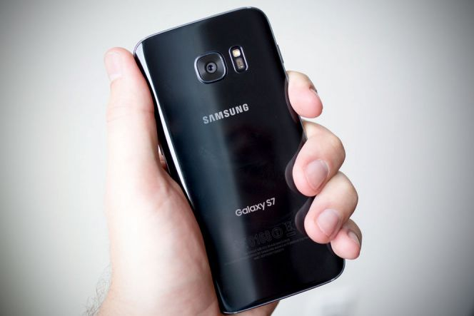5 Samsung Galaxy S7 Problems and How to Solve It – Roonby