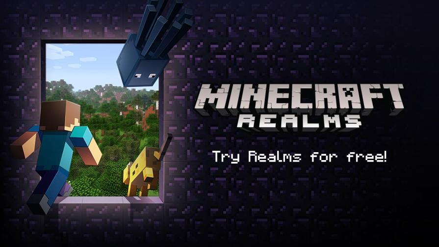best-offline-android-games-minecraft-pe