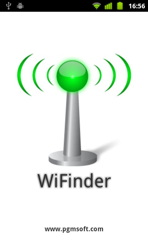 best free wifi app for android