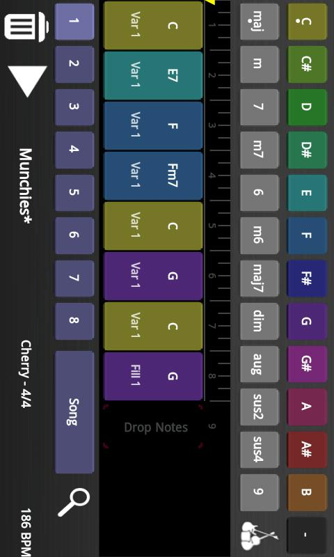 Best Music Recording Apps for Android: Build Your Song ...