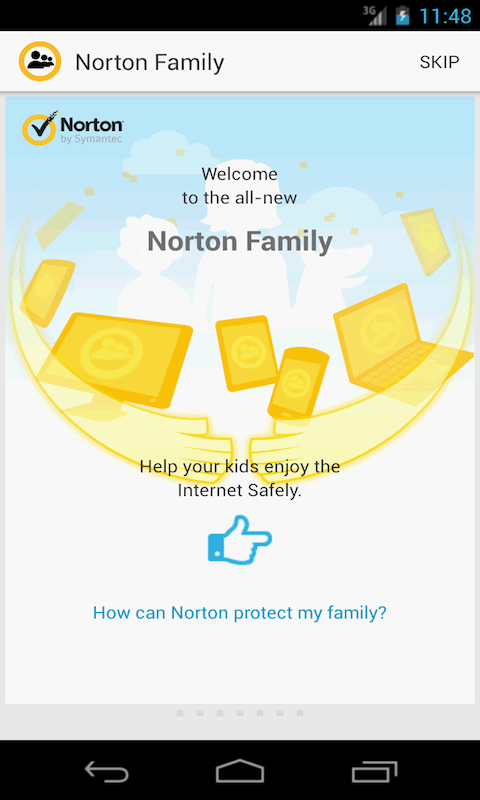 norton-family-parental-control