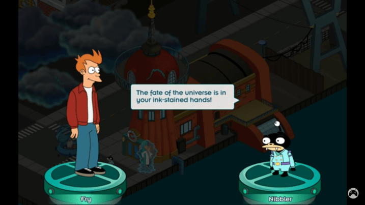 futurama-worlds-of-tomorrow-1