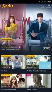 Watching Korean Drama Archives – Roonby
