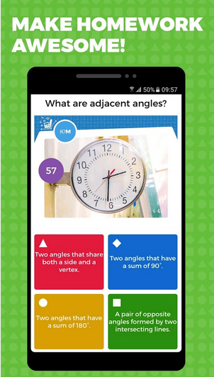 Kahoot! Review – A Fun Way to Learn English! – Roonby