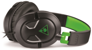 Turtle Beach - Ear Force Recon 50X Stereo Gaming Headset image 1