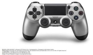 Sony PlayStation 4 500GB - Batman Arkham Knight Bundle Limited Edition image 1