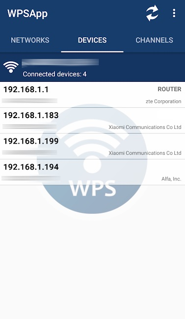 5 Best Wireshark Apps Alternative for your Android Phone