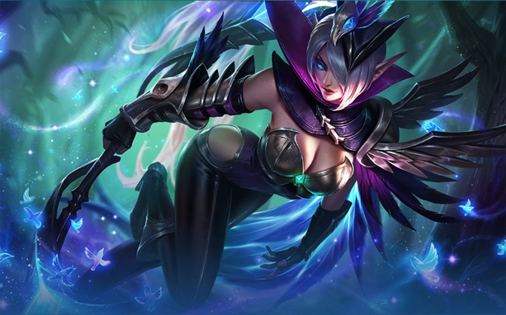 Moonton will Implement Installment System To Buy Skins in