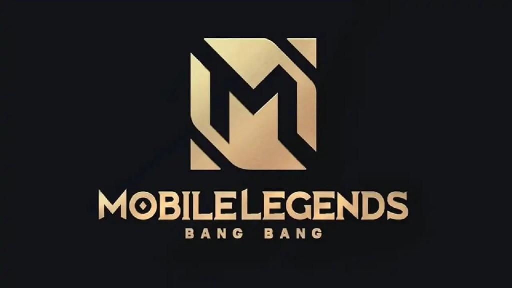 Mobile Legends Free Diamonds