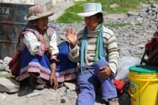 Peru114