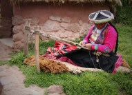 Peru208