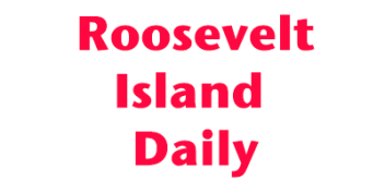 Roosevelt Island Daily