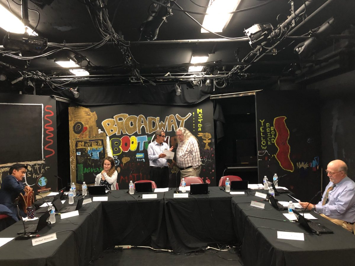 RIOC-Board-Meeting-In-the-Howe-Theatre