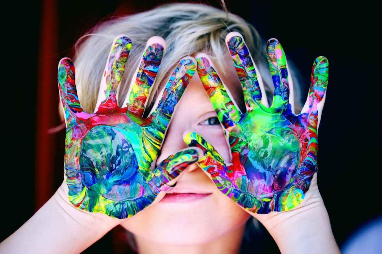 New York to loosen mask guidelines for children