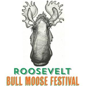 Bull-Moose-Festival-Logo---Square