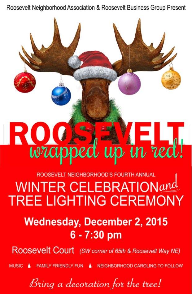 Tree-Lighting_2015POSTER-11x17