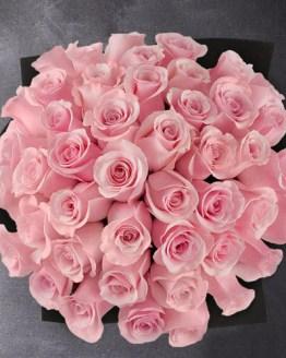 50 roosi