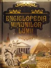 Enciclopedia_Minunilor_Lumii_editura_roossa