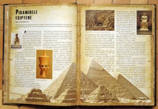 Enciclopedia_Minunilor_Lumii_Piramidele_Egiptene_editura_roossa