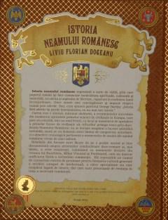 Istoria Neamului Romanesc_editura_roossa_2