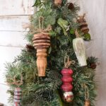 10 Easy Diy Neutral Christmas Ornaments Roost Restore