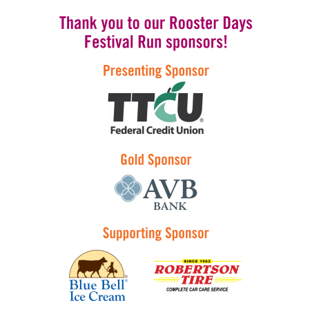 Rooster Days Run & Parade Sponsors - Website Graphic (1)