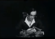 Richard-Oswald-ProduktionFig. 10