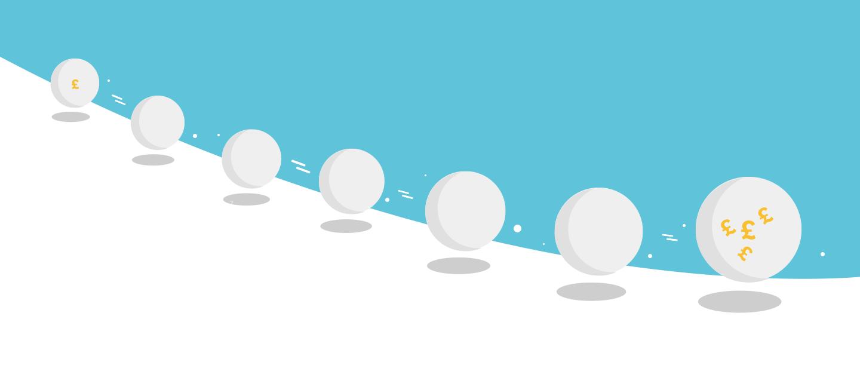 Snowball Interest