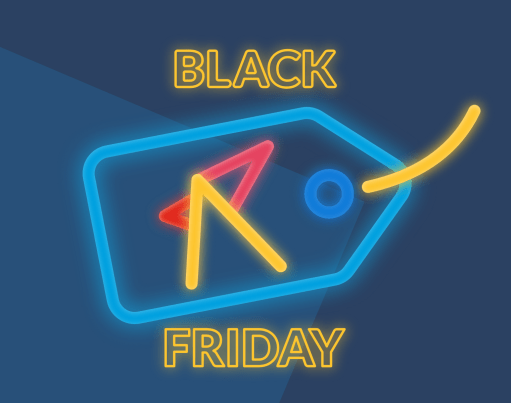 Black Friday Blog v2