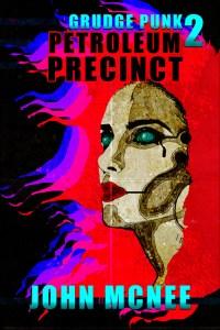 COVER 2 fb