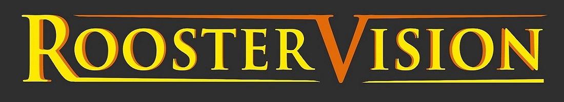 rooster_vision_logo-6