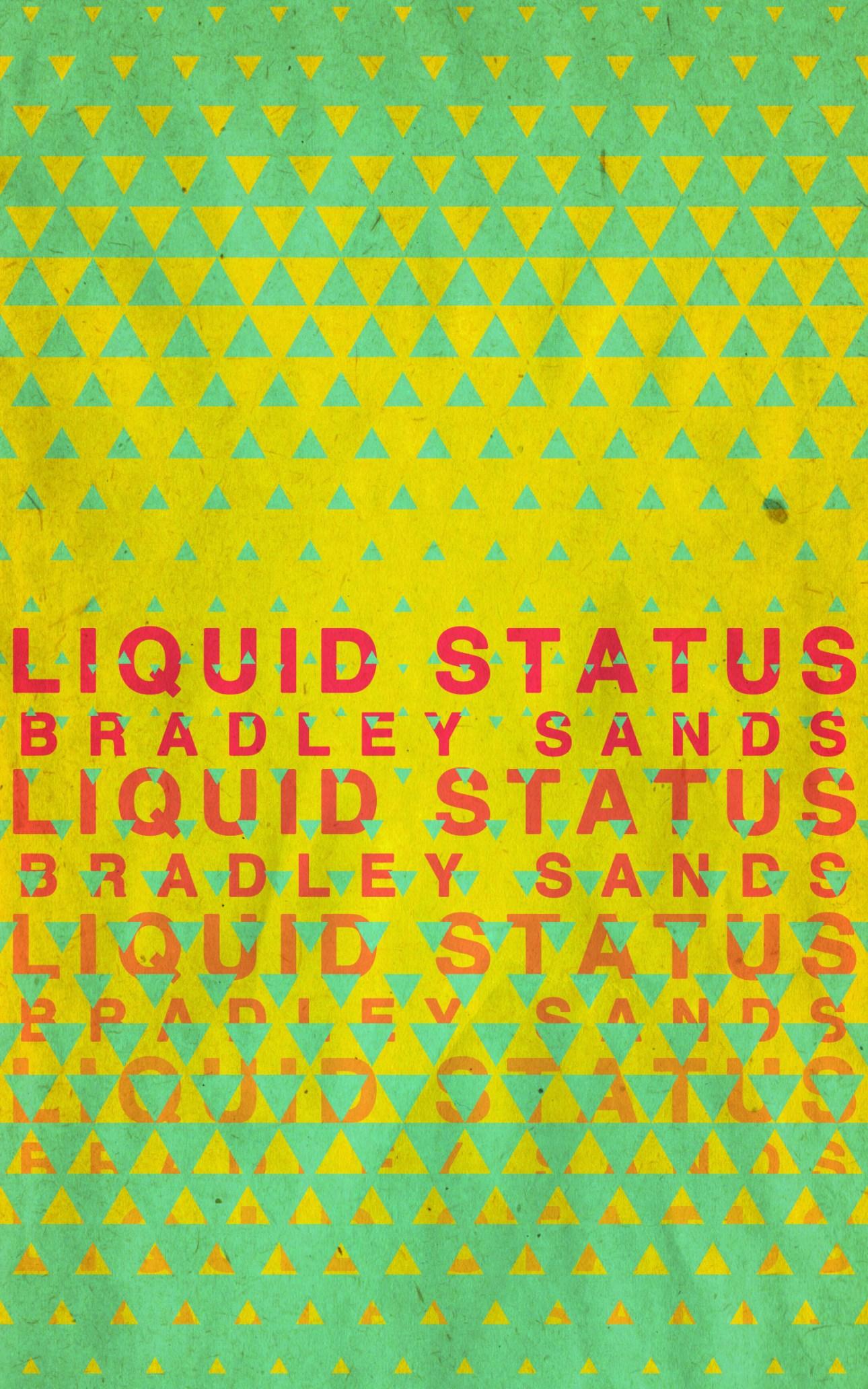 liquid-status-300dpi