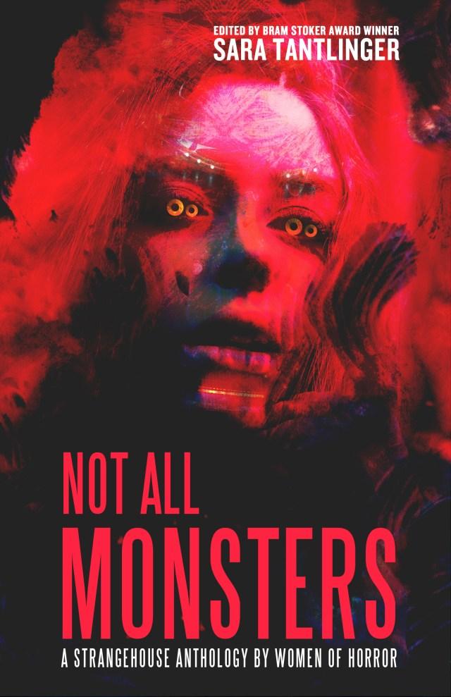 Not All Monsters v2