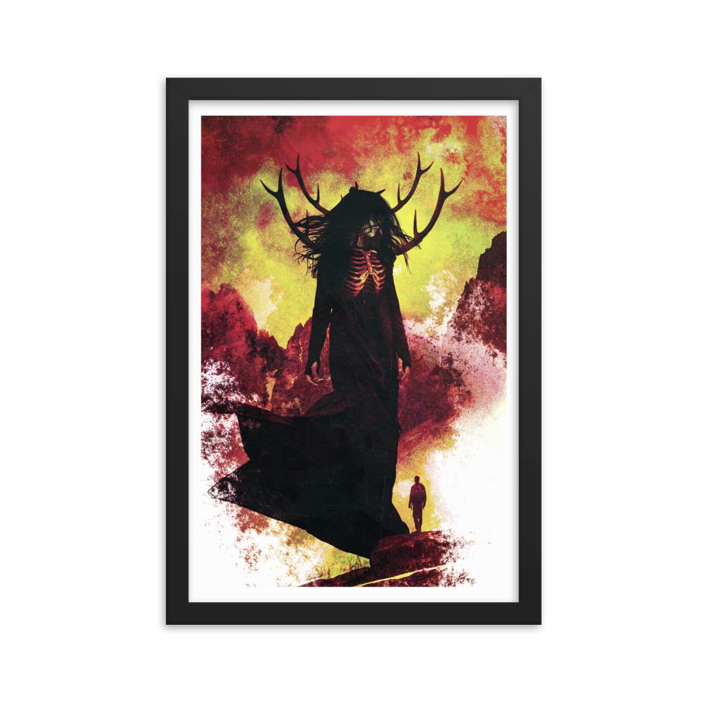enhanced-matte-paper-framed-poster-in-black-12x18-transparent-6086856dabf82.jpg