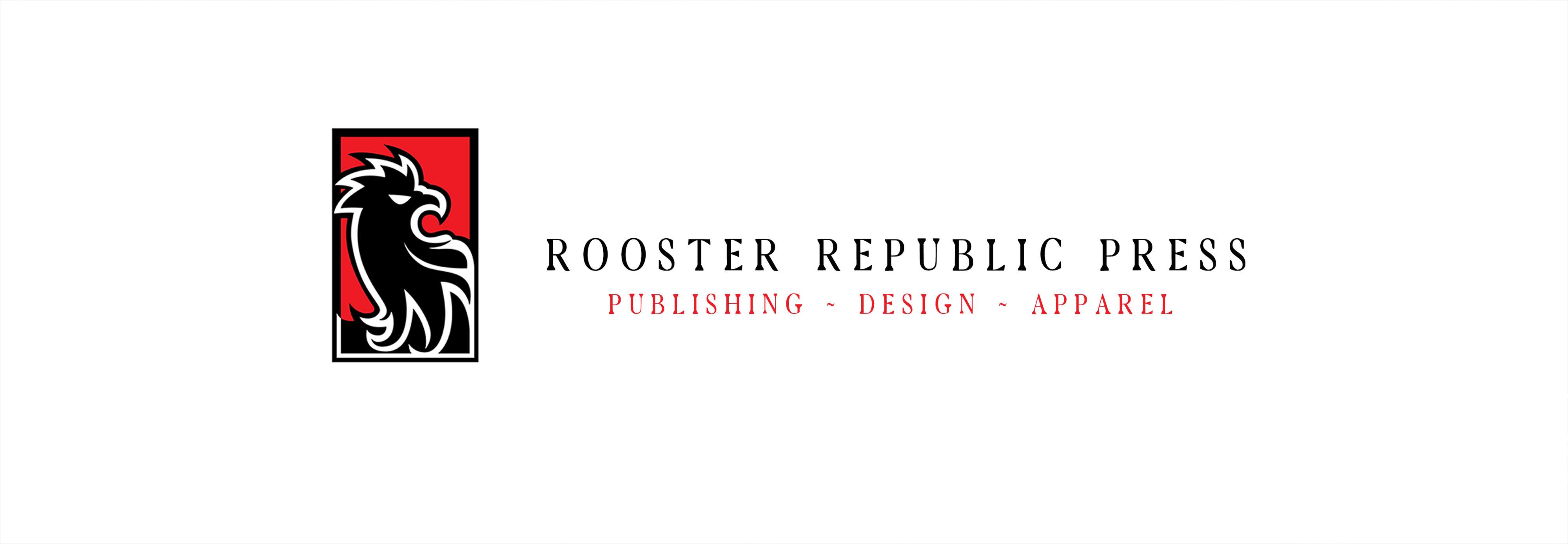 Rooster Republic Press