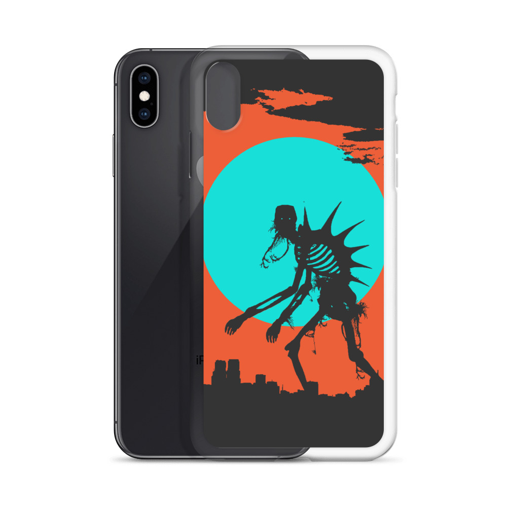 iphone-case-iphone-xs-max-case-with-phone-608a7a5a6f351.jpg
