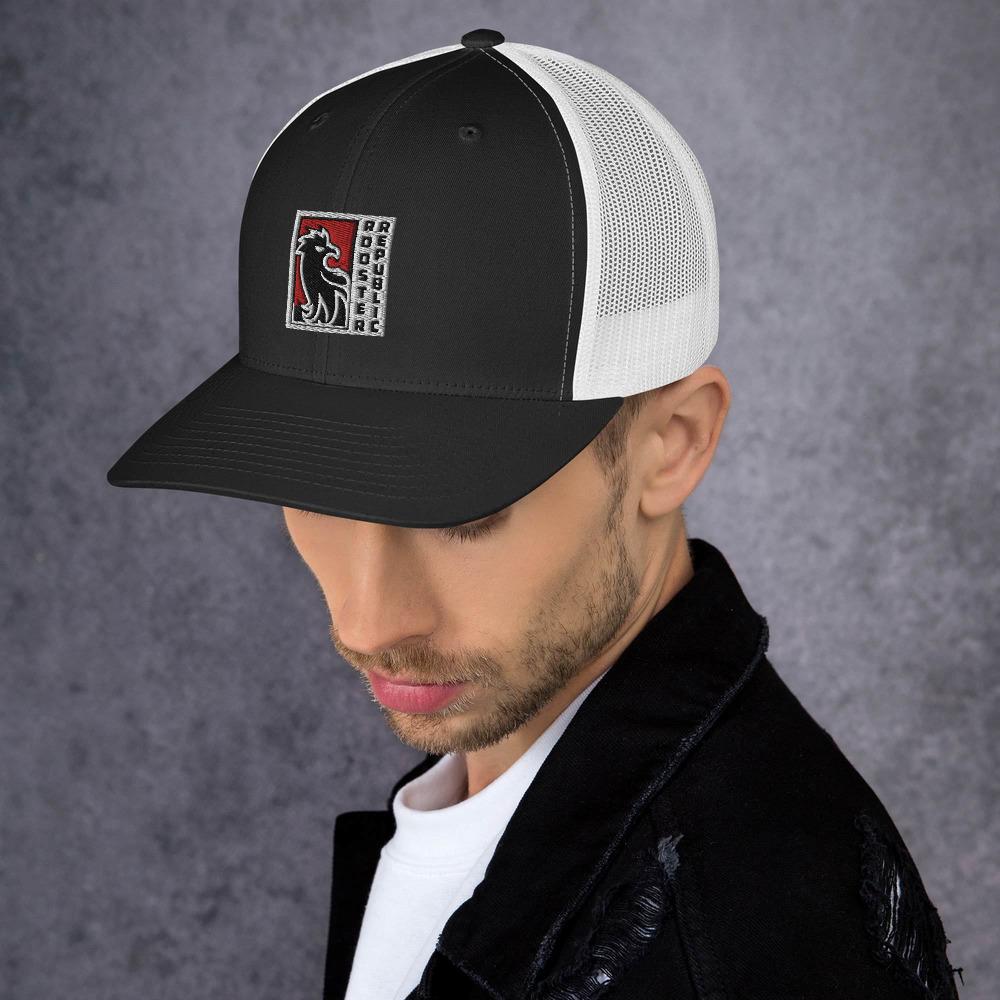 retro-trucker-hat-black-white-left-6078c4a7c5ff4.jpg