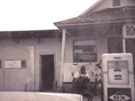 store 6