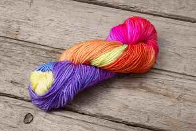 AG9275 Locura Fluo