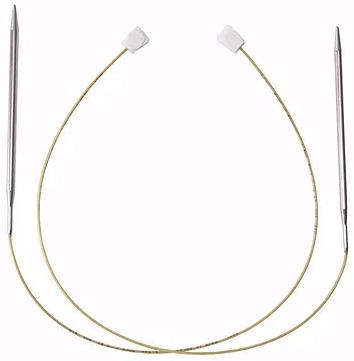 181-7 Flexible Needles